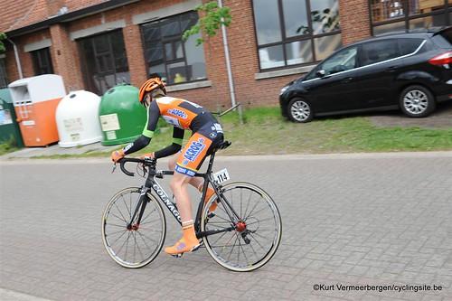 Heppen (458)