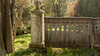 Morland Estate Fence (paulstewart991) Tags: fence country canadian antiques ornate barnboard canon70d