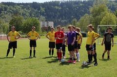 Fußball_7