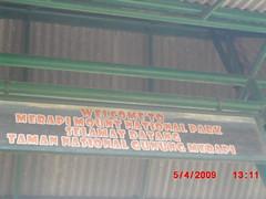 "Pengembaraan Sakuntala ank 26 Merbabu & Merapi 2014 • <a style=""font-size:0.8em;"" href=""http://www.flickr.com/photos/24767572@N00/26558749033/"" target=""_blank"">View on Flickr</a>"