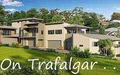 Lot T2/24 Trafalgar Street, Woolgoolga NSW