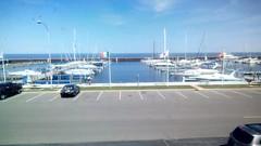 Marina (Maenette1) Tags: marina boats menominee uppermichigan