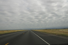 IMGP9359.JPG California Route 70 out of Marysville northbound (niiicedave) Tags: california morning northerncalifornia driving cloudy overcast roadtrip hills grassland northbound sacramentovalley sierranevadafoothills latemorning yubacounty twowayhighway californiastateroute70 ca70nb greatvalleygeographicalprovince