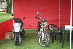 IMG_3288 (ravensknowlegala) Tags: park west yorkshire childrens gala ravens huddersfield 2015 knowle ravensknowle