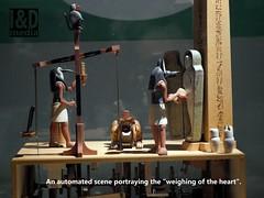 woth1 (Internet & Digital) Tags: cats ancient god hawk victorian egypt ibis horus ritual mummy isis sacrifice osirus ancientegypt offerings mummified thoth mummifiedcats