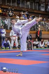 5D__1840 (Steofoto) Tags: sport karate kata giudici premiazioni loano palazzetto nazionali arbitri uisp fijlkam tleti
