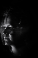 Frustration Island - ZW (33 van 45) (Carla Ruymen) Tags: theater ferrer 2016 nelevr