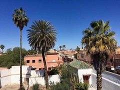 Marrakech (yaelgasnier) Tags: travel square colorfull morocco squareformat maroc marrakech marruecos marokko  wonderfulplaces   shotaward vsco beautifuldestinations iphoneography instagramapp instamorocco igworldclub iphone6plus marocphotonet
