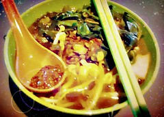 http://www.penang-online.com/pages/penang-hawker-food.php #holiday #travel #Asia #Malaysia #penang #penangfood # # # # # # (soonlung81) Tags: travel food holiday asia malaysia penang    penangfood