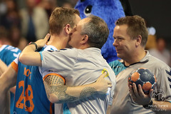 fenix-nantes-40 (Melody Photography Sport) Tags: sport deporte handball balonmano valentinporte fenix toulouse nantes hbcn h lnh d1 canon 5dmarkiii 7020028