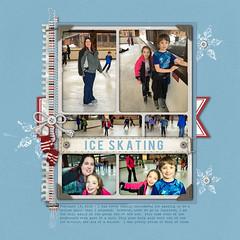 LOAD16 - Ice Skating 2-14-16 (psu06295) Tags: load16
