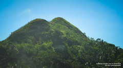 DSC_8067 (Ed Diaz Photography) Tags: hills bicol albay quitinday quitindaygreenhills