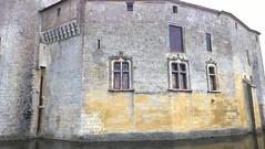 WP_20160516_16_42_17_Pro__highres (chad.rach) Tags: château montesquieu gironde brède