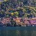 Varenna%2C+Lake+Como%2C+Italy