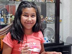 DSCN4512 (Sam G. Paz) Tags: mxico fiesta gente pastel nia veracruz cumpleaos 150615 xalapaver samgpaz