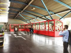 CENTRO*Siena (Lombardini22) Tags: borgosanlorenzo unicoopfirenze 0765 retail l22 render