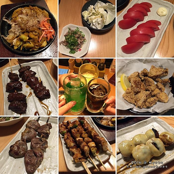 201606生日旅11.jpg