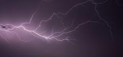 thunderstorm over Halle/Saale (MR-Fotografie) Tags: night nikon nacht outdoor tokina thunderstorm lightning blitz gewitter hallesaale naturschauspiel d7100 1228mm mrfotografie