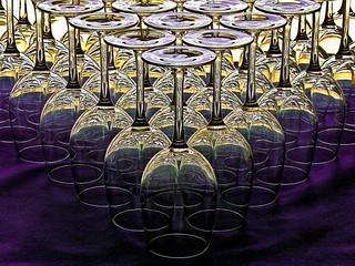 La belleza del cristal - In Explore 18-6-16