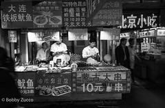 Beijing, Night Market (ZUCCONY) Tags: china cn beijing bobby 2016 zucco beijingshi bobbyzucco pedrozucco