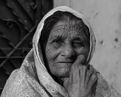0W6A5959 (Liaqat Ali Vance) Tags: pakistan portrait people woman white black photography photo google faces ali and punjab lahore vance liaqat