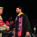 20160519_Graduation_1572