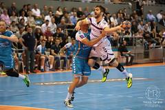 fenix-nantes-18 (Melody Photography Sport) Tags: sport deporte handball balonmano valentinporte fenix toulouse nantes hbcn h lnh d1 canon 5dmarkiii 7020028