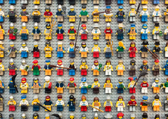 Lego Wall (jgottlieb) Tags: california ca leica people wall 35mm store downtown lego display disneyland disney legos mp anaheim summilux 240 typ