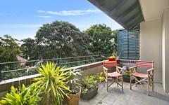 41/1-3 Coronation Avenue, Petersham NSW