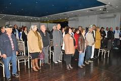 Eleies_Prado (2) (gremiogeraldosantana) Tags: vitria eleies chapa1 geraldosantana gsegs izolanpresidente