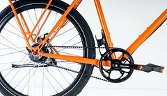 Tout-Terrain_Metro-Commuter_gates-carbon-drive (Cycle Monkey USA) Tags: schmidt chrisking dynamo rohloff toutterrain velocityusa gatescarbondrive