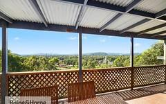 10 Timbertop Drive, Umina Beach NSW
