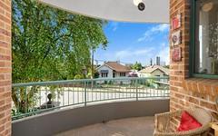 7/19-21 Marsden Street, Granville NSW