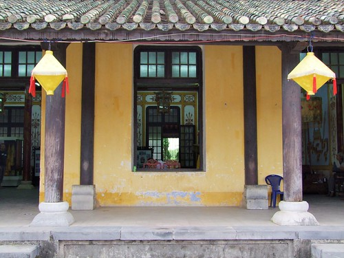 hue - vietnam 32