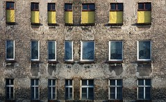 land of windows (mariuszj8) Tags: windows elitegalleryaoi bestcapturesaoi