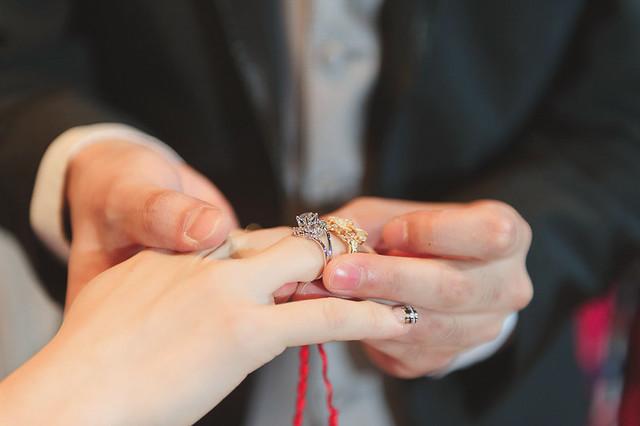 台北婚攝, 君品文定, 君品酒店, 君品婚宴, 君品婚攝, 婚禮攝影, 婚攝, 婚攝守恆, 婚攝推薦, 陳靜瑀, KC影像-33