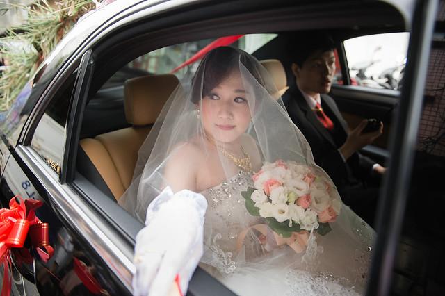 婚攝守恆, 新莊晶宴婚攝-55