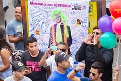 XX Parada LGBT 29mai2016-414.jpg (plopesfoto) Tags: gay drag sexo lgbt trans transexual gls lsbica parada travesti identidade transex bissexual sexualidade homossexual gnero