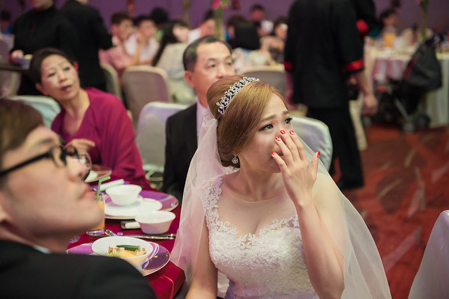 台北婚攝, 南港雅悅會館, 南港雅悅會館婚宴, 南港雅悅會館婚攝, 婚禮攝影, 婚攝, 婚攝守恆, 婚攝推薦-71