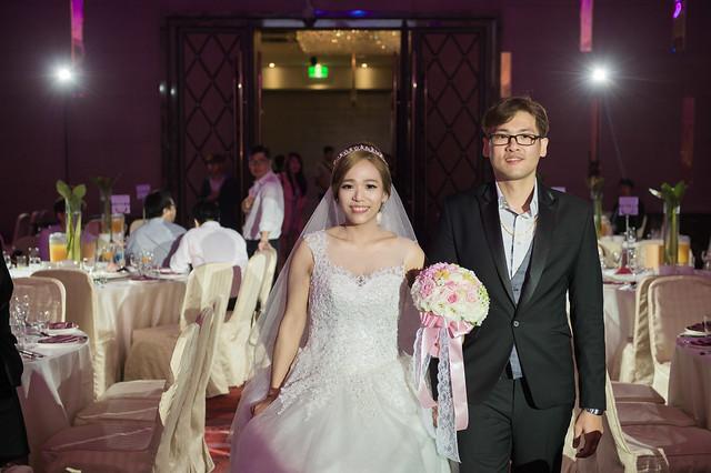 台北婚攝, 南港雅悅會館, 南港雅悅會館婚宴, 南港雅悅會館婚攝, 婚禮攝影, 婚攝, 婚攝守恆, 婚攝推薦-50