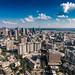 Dallas Aerial 1