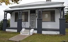 16 Ferguson Street, Cessnock NSW