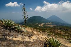 El Salvador-009