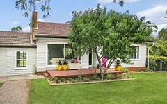 21 Peebles Road, Arcadia NSW