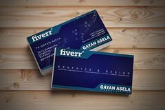 CARD MOCKUP (tkgayanaselafb) Tags: blanco publicidad mockups freepics pepoalcal estudiomarketing