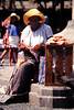 1991-08 El Algarve y Lisboa (111) (Fernando Enríquez) Tags: lisboa algarve lagos portugal elalgarve