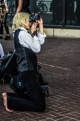 photographer at work 1 (EUgenG_) Tags: anime japan cosplay tag manga photograph dsseldorf japantag