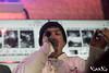 KZN_Matia-4 (pixeletry) Tags: club la losangeles concert korean rap rappers concertphotography appearance matia ktown kzn khop koreanhiphop pressphotography lamusicscene okasian koreanrap hiliterecords khiphop keithape thecohort clubbound