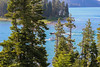 Camping 2016-7 (Supreme_asian) Tags: sunset lake water sunrise canon bay long exposure tahoe emeral 700d t5i