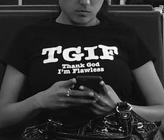TGIF (craig lefebvre) Tags: travel tgif flawless